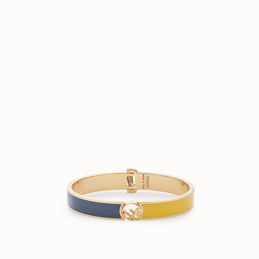 2505d177b940 Designer Bracelets for Women