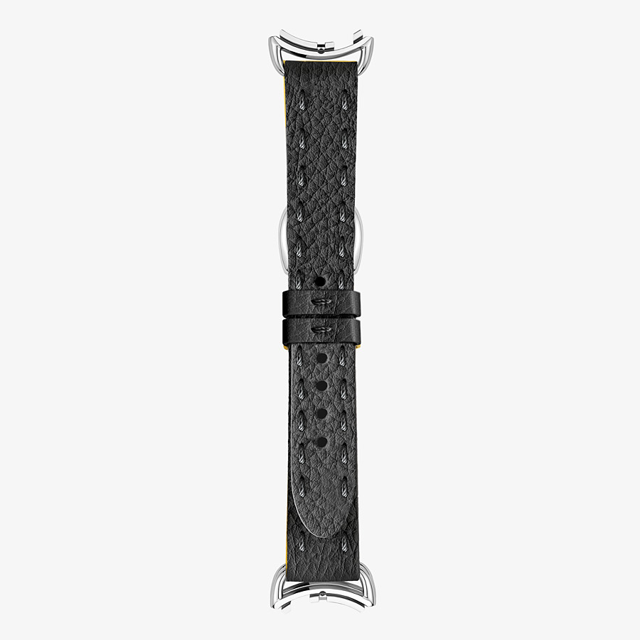 FENDI SELLERIA STRAP - Interchangeable strap - view 1 detail
