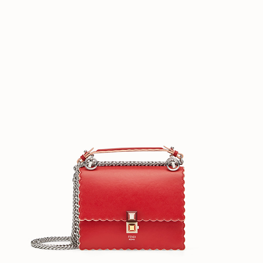 f7784fb27a Designer Bags for Women