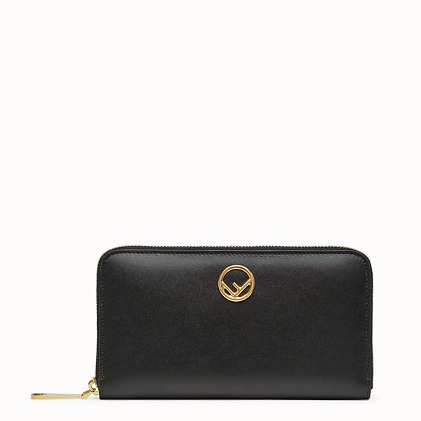 877fd54f Women's Leather Wallets   Fendi