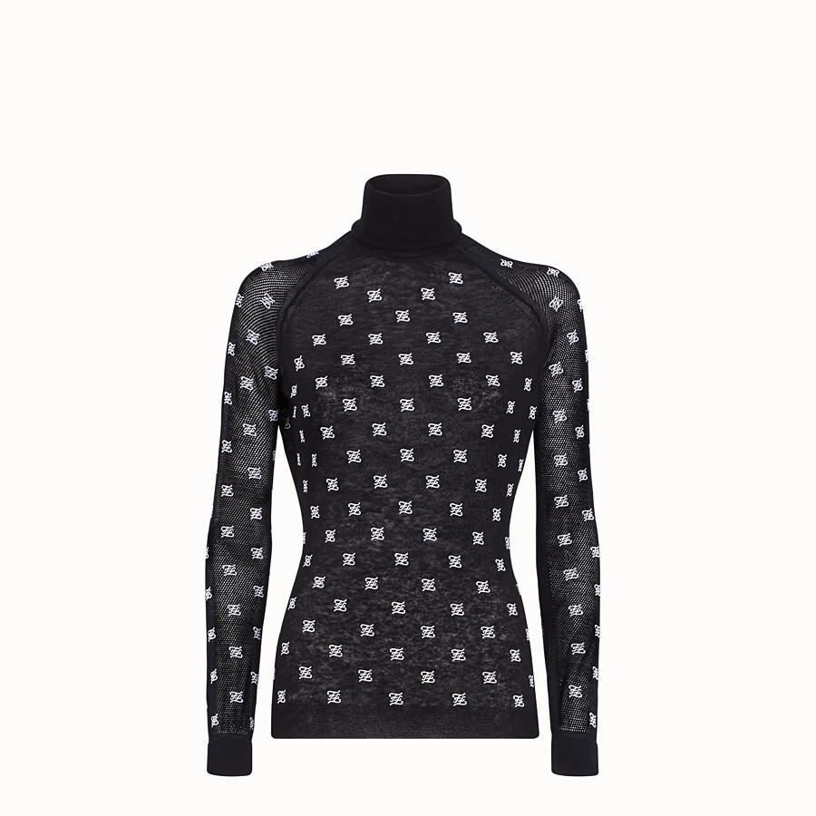 72ea8376 Luxury Women's Clothing - Ready to Wear | Fendi