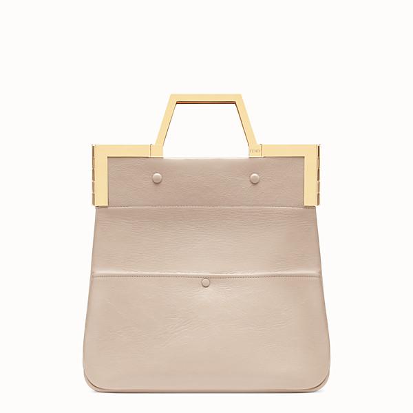 75e7c265992ee New Arrivals - Designer Women's Clothes | Fendi