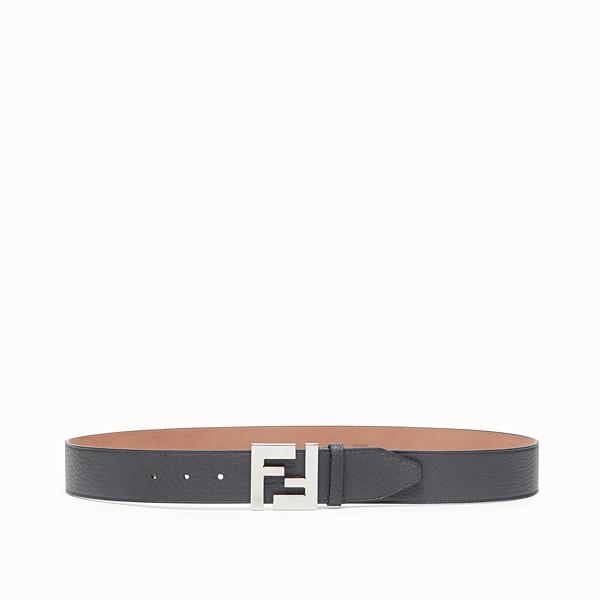 2943fc5f Designer Belts for Men | Fendi