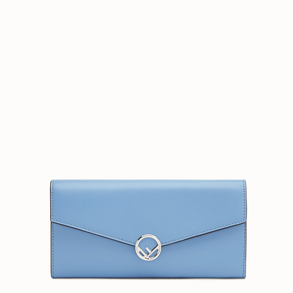 8f50265ed892 Continental Wallet - Women s Leather Wallets