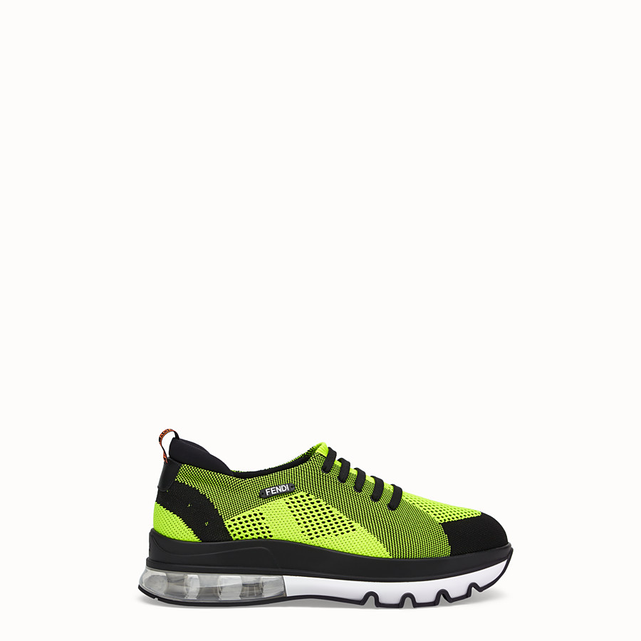 3b4b227595 Designer Sneakers for Men   Fendi
