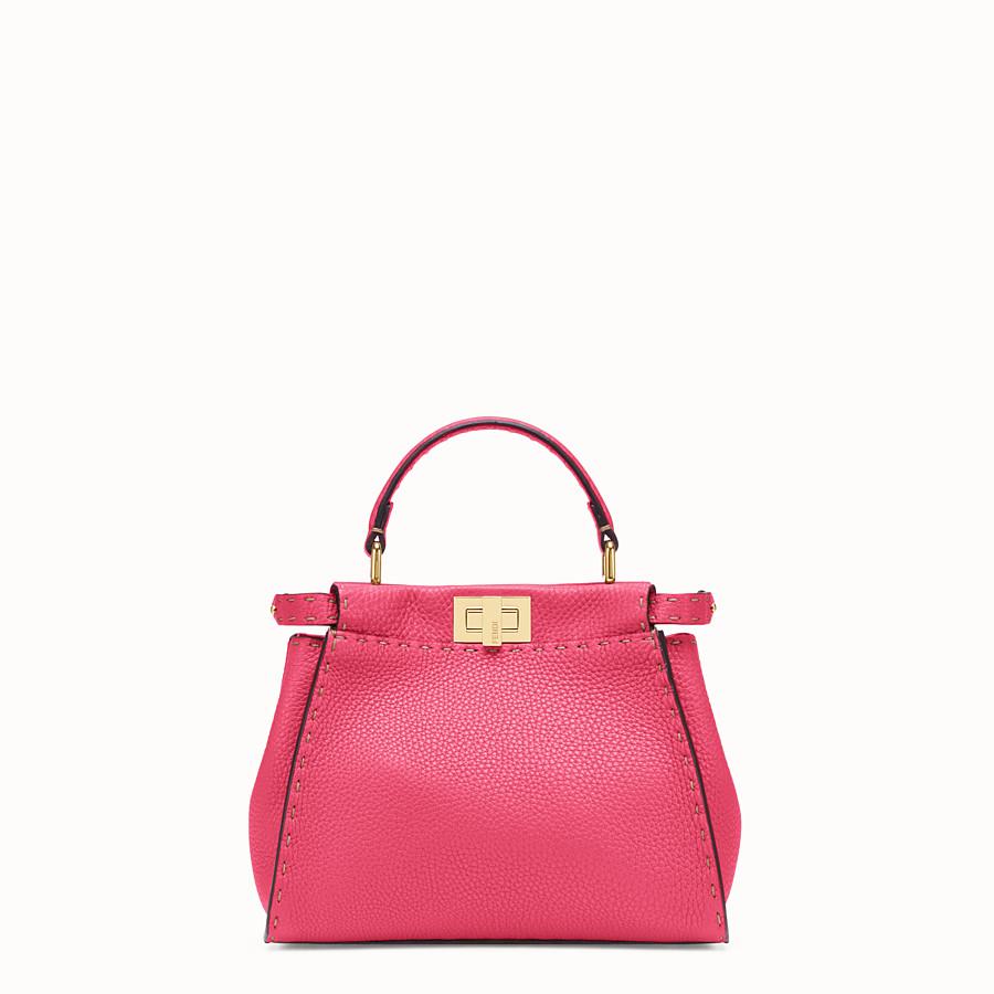8cedc5ffb09d9 Designer-Taschen für Damen