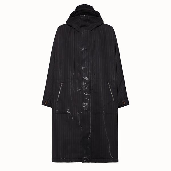 d88da6e63 Men's Designer Clothes | Fendi