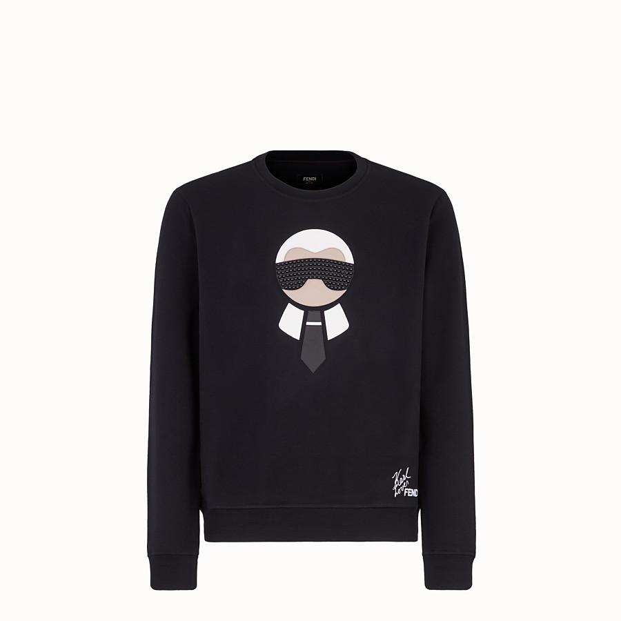 a5729472 Men's Designer Clothes | Fendi