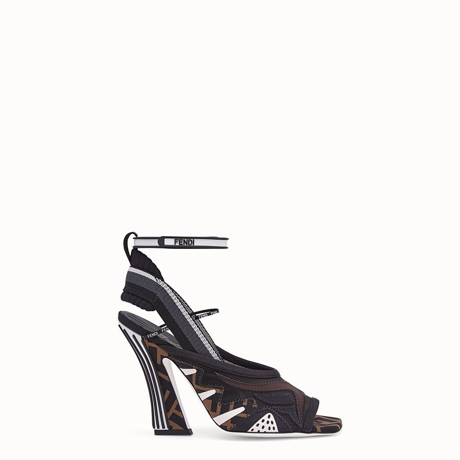 4883f483cf5 Women s Designer Shoes