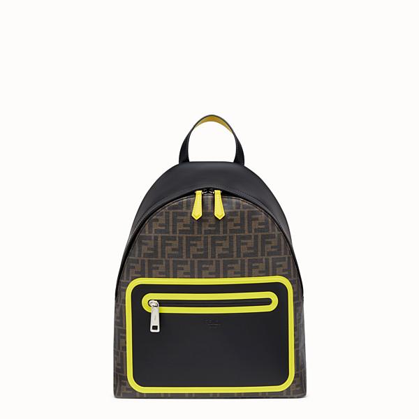 f28be81b3b4c Men s Leather Bags