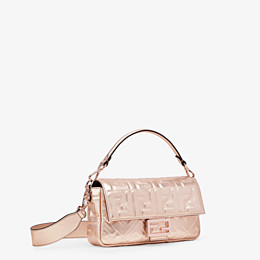 FENDI BAGUETTE - Bag from the Chinese New Year Limited Capsule Collection - view 2 thumbnail
