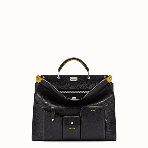 b1b32fabd10e Men s Designer Leather Bags