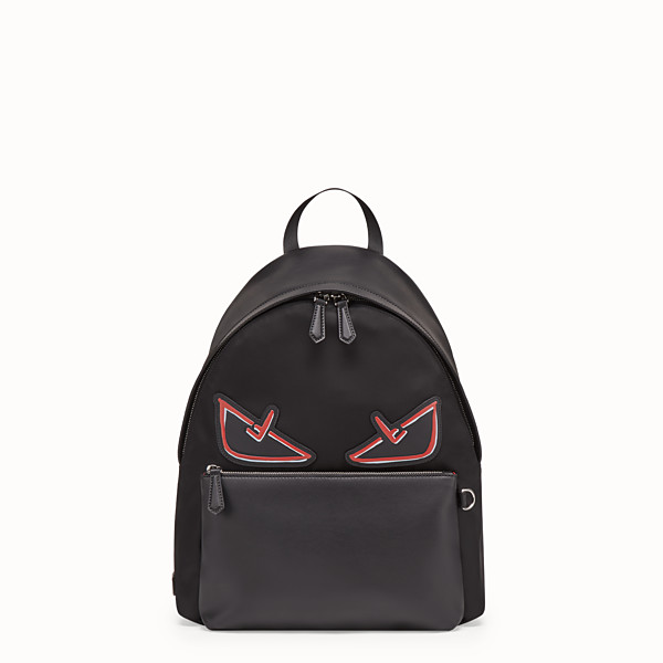 Men s Designer Backpacks  b5d5e801c5df9