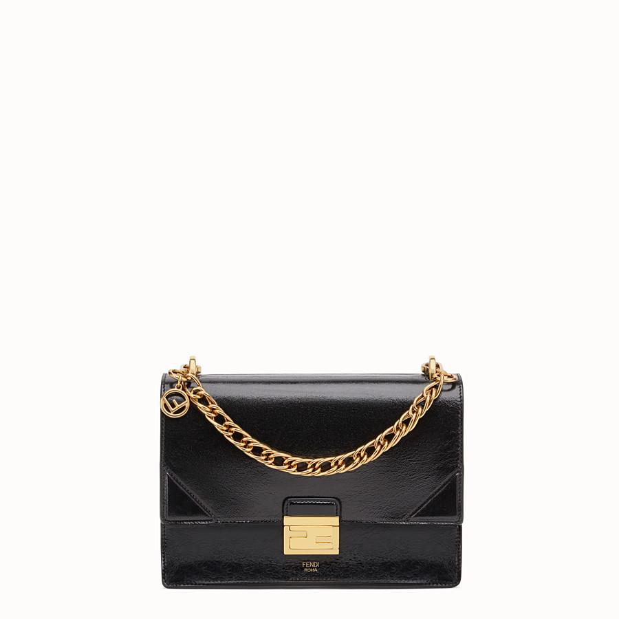 da53ed63 Leather Bags - Luxury Bags for Women | Fendi