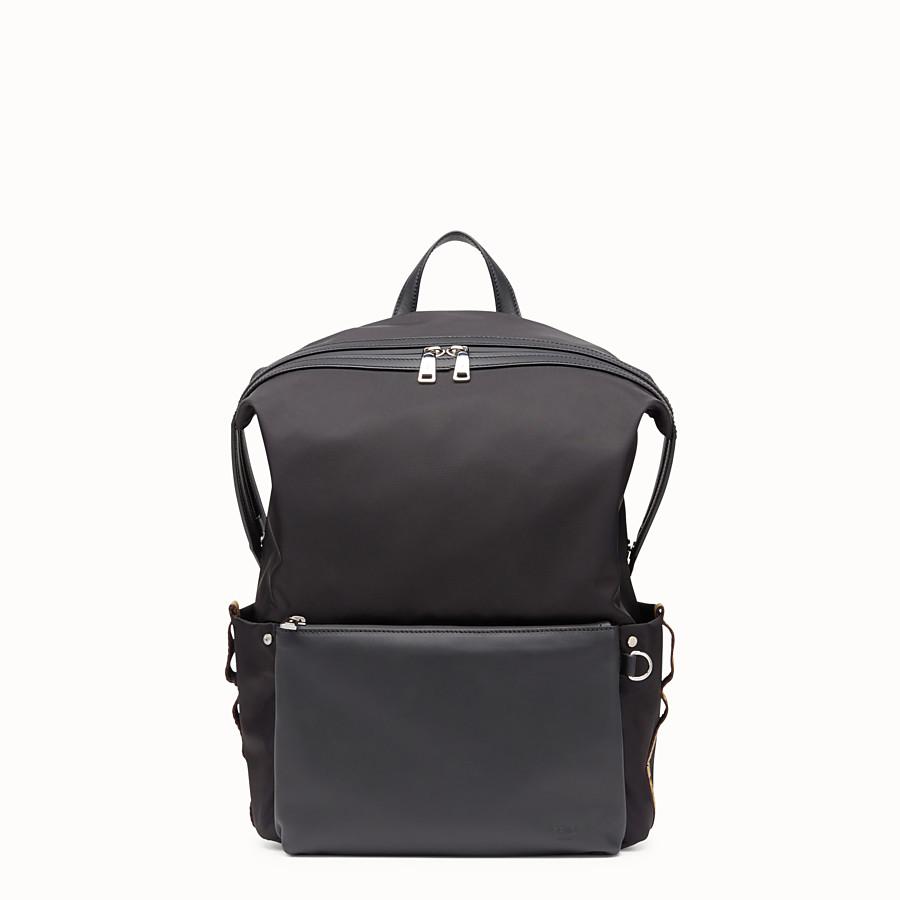 Printed Mesh Backpacks- Fenix Toulouse Handball 12d6e8da86fd3