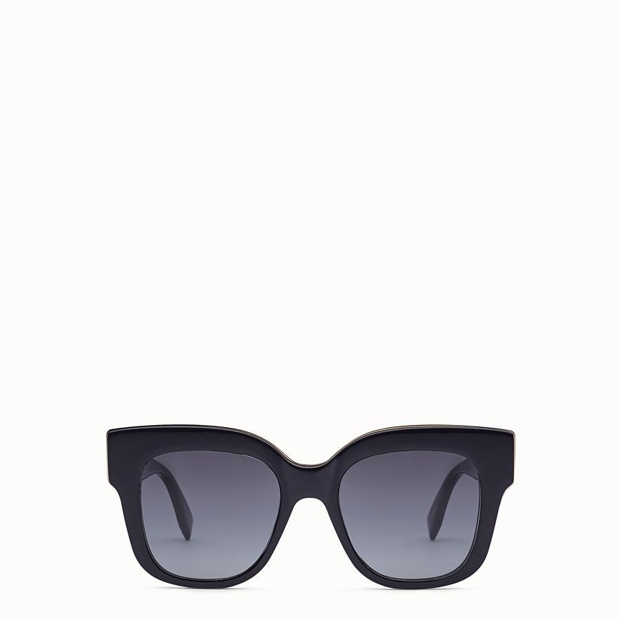 42a4acbfcc2 Designer Sunglasses for Women