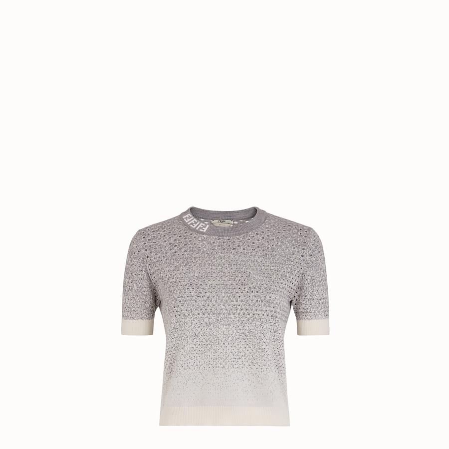 cba3f70465c1f8 Designer Shirts for Women