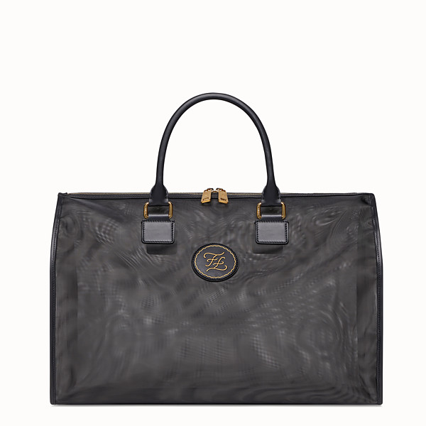 8ccb55248 Men's Luxury Travel Bags | Fendi