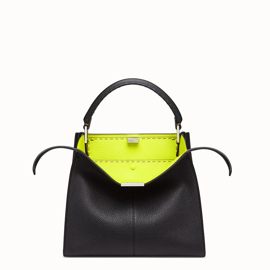 34869a773042b Designer-Taschen für Damen