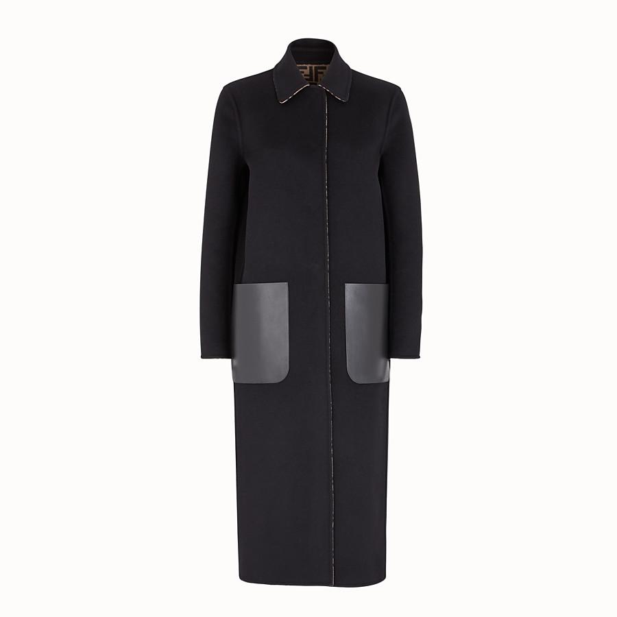 e5fc8bfeca Women's Luxury Clothing | Fendi