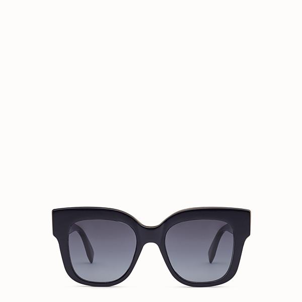 5b44aac94758 Designer Sunglasses for Women | Fendi