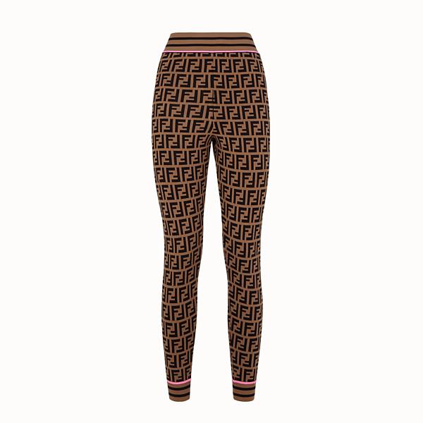 e096c44868 Women's Luxury Clothing | Fendi