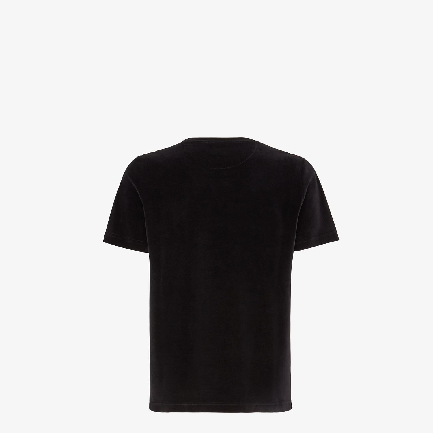 FENDI T-SHIRT - T-shirt from the Lunar New Year Limited Capsule Collection - view 2 detail