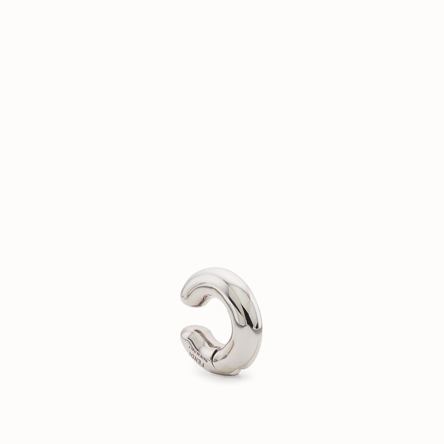 60fda1553c61 Women s Designer Fashion Jewelry