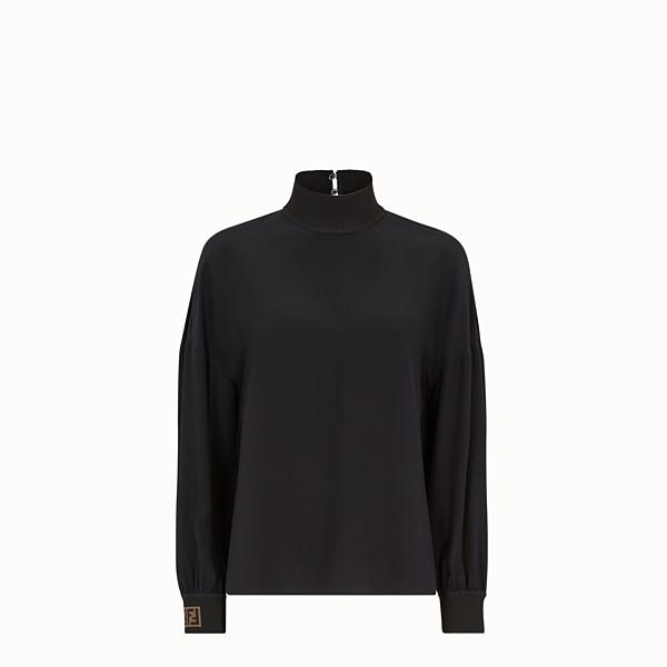 5d460edefd575 Designer Shirts for Women