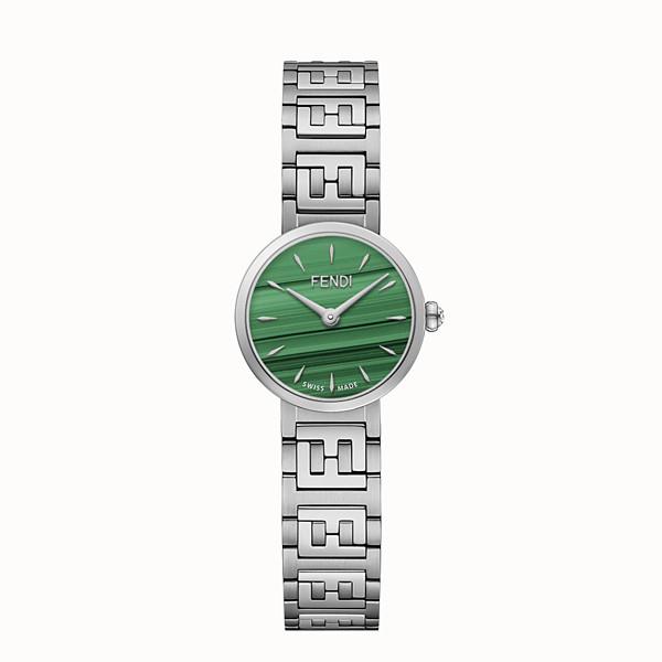 f97bf2a0c554 Relojes de mujer