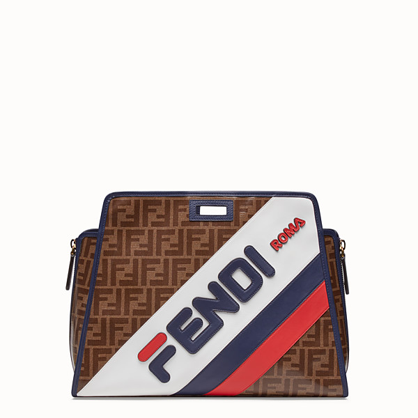 FENDI PEEKABOO DEFENDER -  - view 1 small thumbnail