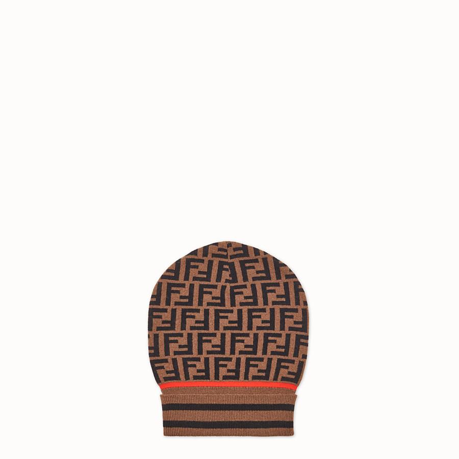 60042258b5 Écharpes et Foulards Mode et Luxe pour Femmes | Fendi