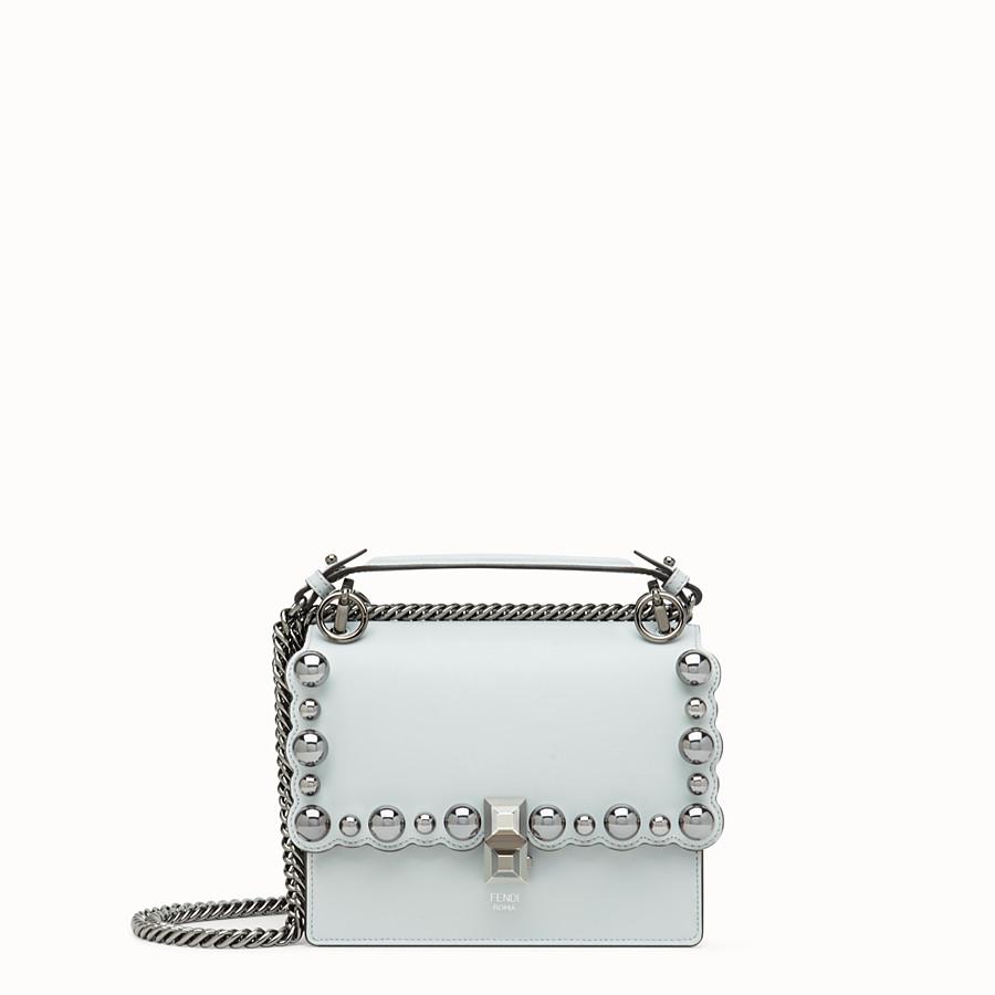 norway fendi wallet chain zbrush models b0e9e 72a07 2fff6bca6f768