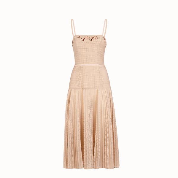 ca97aa8946b2 Vêtements de Designer Luxe pour Femmes   Fendi