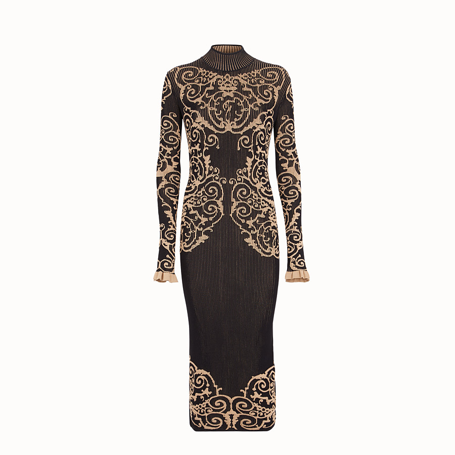 22baa3a2ead Luxury Women s Clothing - Ready to Wear