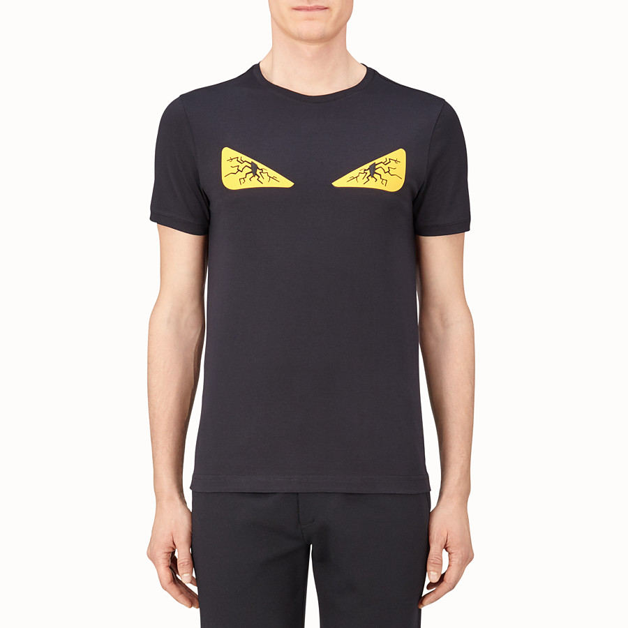 Men s Designer T-shirts and Polos  5aa4be60108f