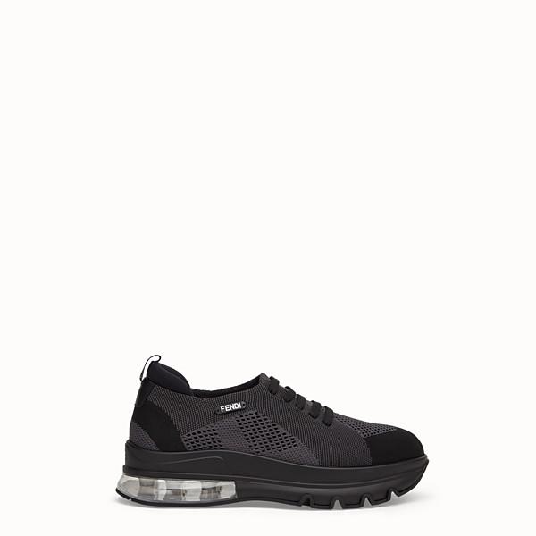 628a3288 Zapatos de Lujo para Hombre - Zapatos Italianos de Piel | Fendi