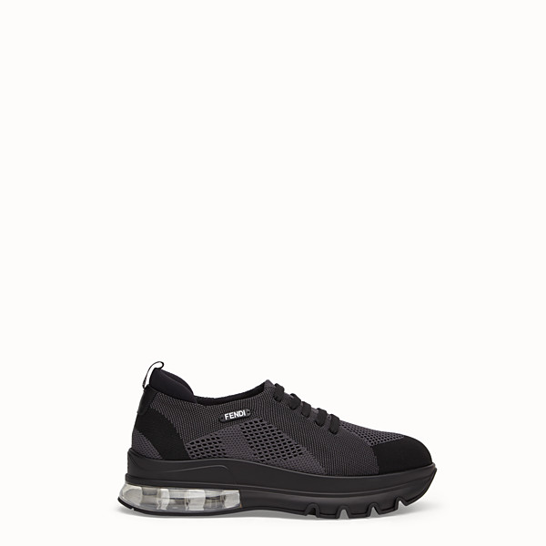db113487b90 Men's Designer Shoes | Fendi