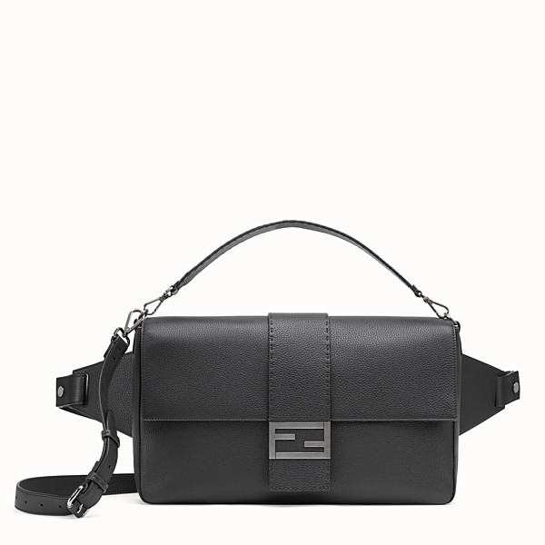 978aada7d8d32 Men's Leather Bags | Fendi