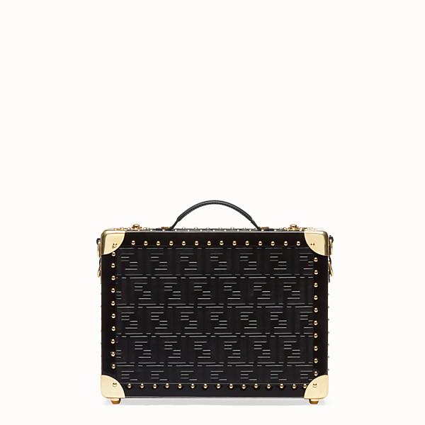 1bb1dadd1c Men's Designer Leather Bags | Fendi