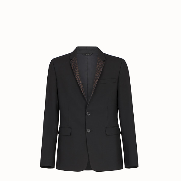 5730b265a Coats & Jackets - Men's Designer Wear | Fendi