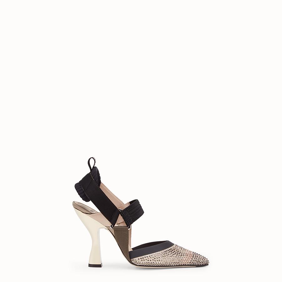 4c9ece8d9448 Designer Shoes for Women