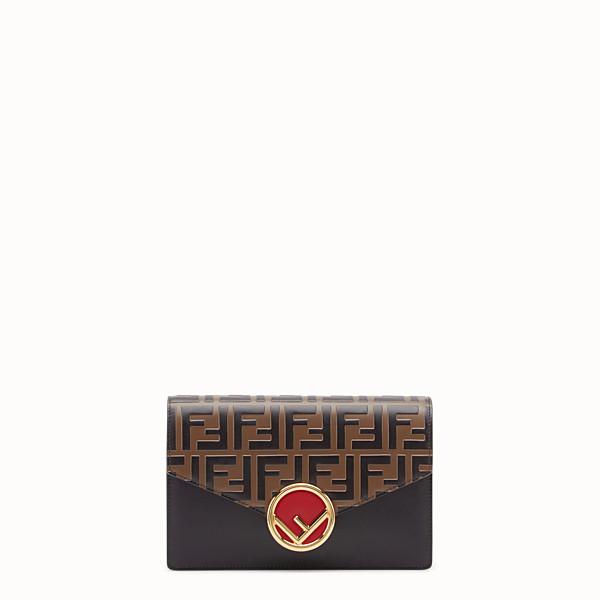 422400744f5d Women s Mini Bags and Belt Bags