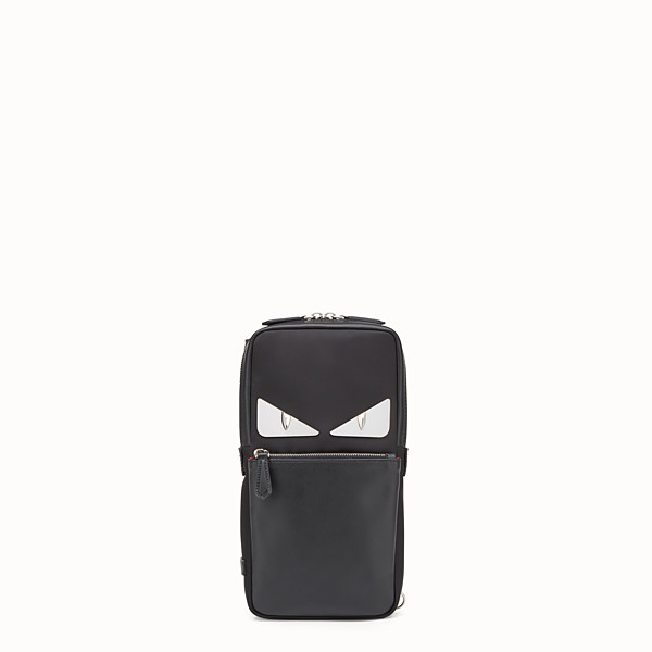 0d42a4aeaa25 Men s Leather Backpack