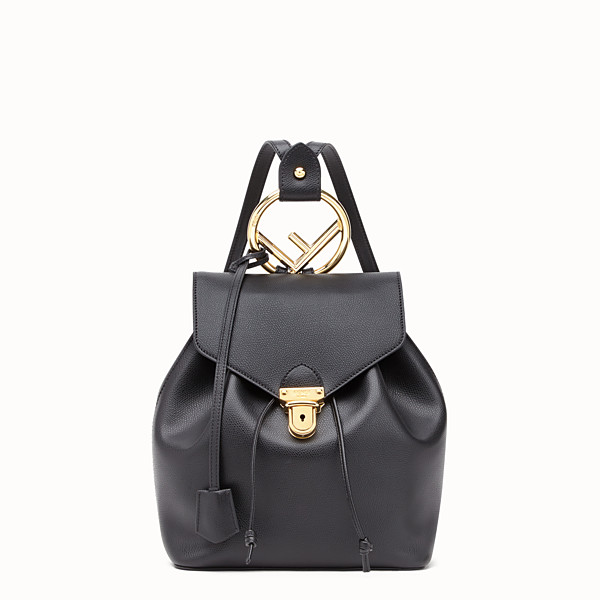 268c1c7306cb Leather Bags - Luxury Bags for Women