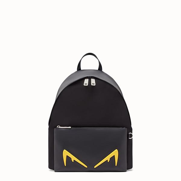 f3e7304a8d0 Men's Designer Backpacks | Fendi