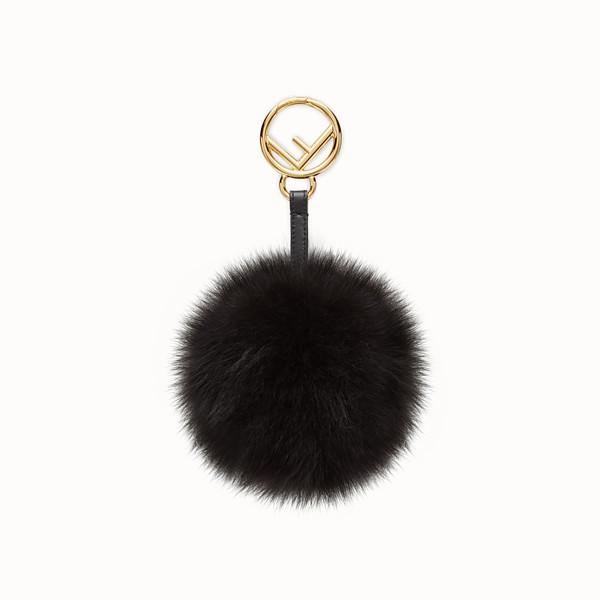 ac5bb5583f2 Women s Luxury Bag Charms