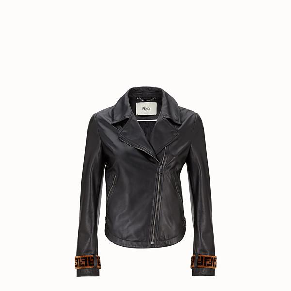 71c905eeb58e Women s Designer Coats   Jackets