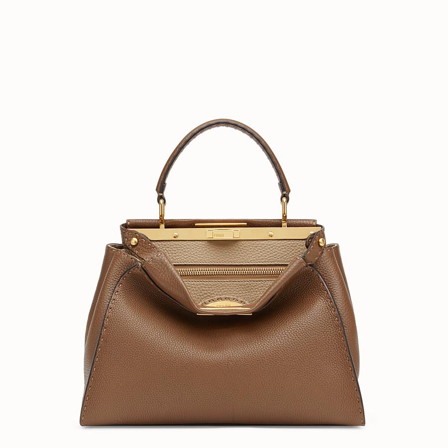 a61489f59 Designer Bags for Women | Fendi