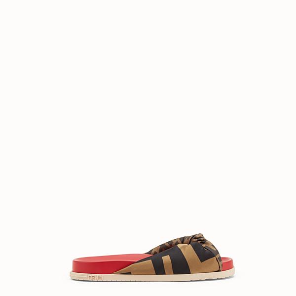 66784ac00724 Sandals and Slides - Women s Designer Shoes